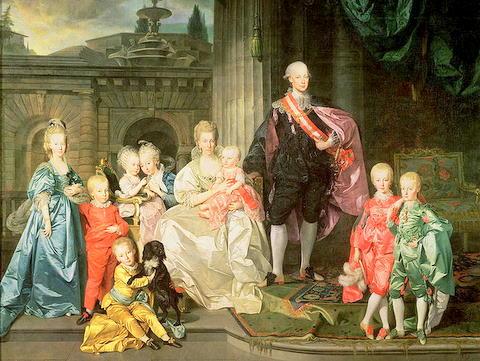 Family of  Leopoldo.jpg