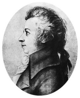 Mozart_drawing_Doris_Stock_1789.jpg