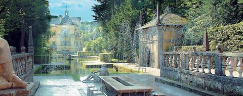 Schloss Hellbrunn.jpg