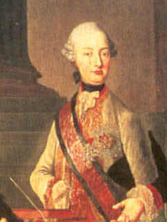 Ferdinand_Karl_Anton_Austria_1754_1806.jpg